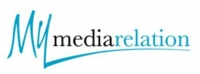 My Media Relation_logo