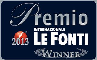 Winner2013_s