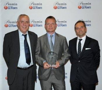 Premio_le_fonti2
